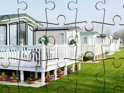 Manufactured Home Lending and Title Requirements